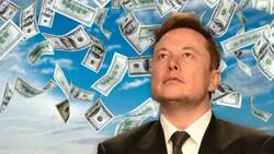 Elon Musk, Jeff Bezos'u geçerek dünyanın en zengini oldu