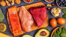 Yüksek ürik asidi azaltmaya yardımcı olan yiyecekler