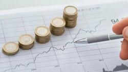 Eylül 2021 enflasyonu ne zaman açıklanacak? Kiracılar pürdikkat!