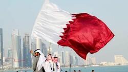 Katar tarihinde ilk kez milletvekili seçimlerine gidiyor