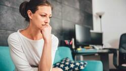 Uzmanından anksiyeteyle baş etmenizi sağlayacak öneriler