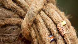 Saça rasta nasıl yapılır? Rastalı saç bakımı ipuçları