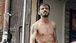 Edirne'de kardeş ağabeyini yaraladı