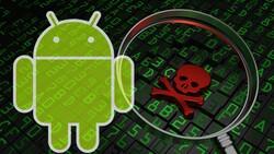 200'e yakın Android uygulamada virüs tespit edildi: Türk kullanıcılar da etkilendi