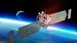 Çin, 2030 yılına kadar 4 bin uyduyu uzaya gönderecek