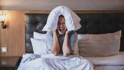 En yaygın 4 uyku bozukluğu ve iyi bir uyku için 8 adım