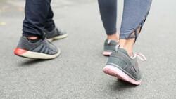Günde 10 bin adımın sağlığa etkileri