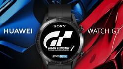 İki harf için değer mi: Sony ve Huawei 'GT' için mahkemelik oldu