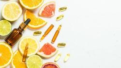 Yüksek doz C vitaminin bilinmeyen faydaları