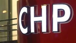 CHP yeni sezona Bolu kampında hazırlanacak