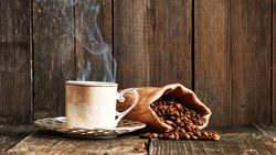 Dünya Kahve Günü: Kahvenin inanılmaz 10 faydası