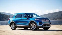 Ford, yüz binlerce aracını geri çağırma kararı aldı
