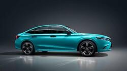 Civic'in sportif ikizi 2022 Honda Integra tanıtıldı: İşte özellikleri