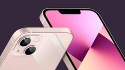 iOS 15 ile iPhone'larda dokunmatik ekran sorunları yaşanıyor