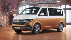 Volkswagen, 200 binden fazla aracını geri çağırabilir