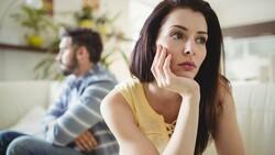 İlişkilerde iletişim eksikliğinin 4 nedeni ve çözüm yolları