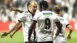 Beşiktaş-Sivasspor maçının muhtemel 11'leri