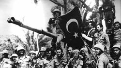 Vakanüvis, ABD'den Türkiye'ye yapılan silah ambargolarının tarihini yazdı