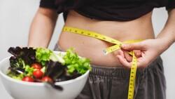 Kalıcı bir şekilde kilo vermek için 80/20 kuralı