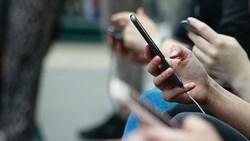 Telefon numarası taşıma sayısı 157 milyonu aştı