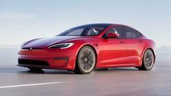 Tesla satışları 3. çeyrekte yüzde 73 arttı