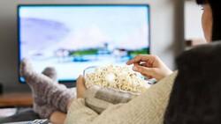 4 Ekim 2021 Pazartesi TV yayın akışı: Bugün televizyonda neler var?