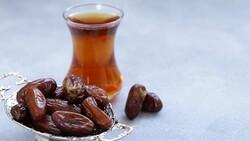 6 bin yıldan fazla geçmişi olan doğal bir tatlandırıcı: Hurma