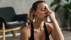 Astımı kontrol etmek için 3 nefes egzersizi