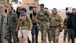 ABD Suriye'de 26 bin teröriste eğitim verdi