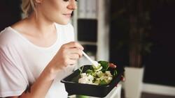 Sağlığınız için faydalı hormonları harekete geçiren 9 besin