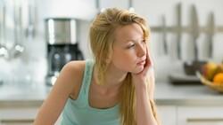 Erteleme hastalığı motivasyonu düşürüyor