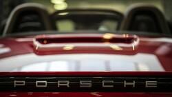 Eylül ayının en çok satılan spor ve lüks otomobilleri