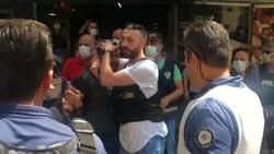 İzmir'deki HDP binası saldırısında istenen ceza belli oldu