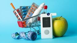 Kan şekerini düşüren 10 besin