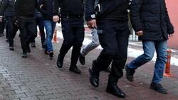 Tekirdağ'da ihaleye fesat operasyonu: 40 gözaltı