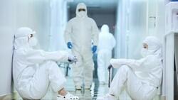 Dünyanın en ölümcül 10 viral hastalığı