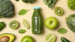 Enerjinizi artırmak için 6 doğal meyve suyu