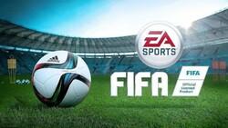 EA, FIFA serisinin ismini değiştirebilir