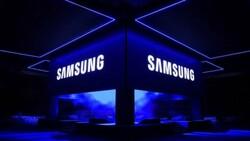 Samsung, 3. çeyrekte 62 milyar dolarlık rekor gelir bekliyor