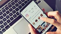 Instagram hesabı nasıl şikayet edilir