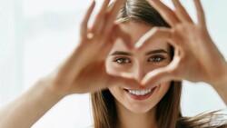 Göz hastalıklarını önlemenin püf noktaları