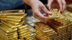 Yükseliş sürüyor! Altın fiyatları 12 Ekim 2021: Bugün gram, çeyrek, yarım, tam altın ne kadar?