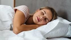 Sağlıklı uyku, aşı sonrası antikor oluşumunu destekliyor