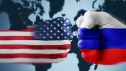 ABD, siber suçla mücadele toplantısına Rusya'yı çağırmadı