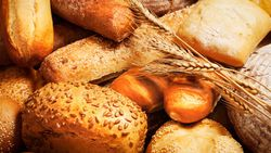 Beyaz veya tam tahıl: Hangi ekmek daha faydalı
