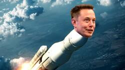 Elon Musk, Mars'ta Tesla üretmek istiyor