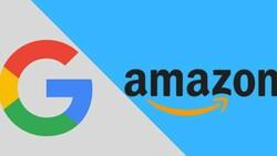 Google ve Amazon çalışanlarından İsrail karşıtı mektup