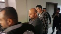 İzmit'teki baba, kızının ölümünde tutanak yanlış tutulduğu için tutuklandığını söyledi