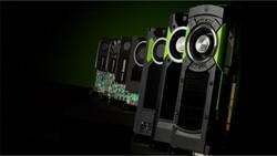 NVIDIA, bazı popüler ekran kartlarının desteğini kesti: İşte tam liste