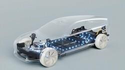 Avrupa'nın otomobil üreticileri batarya hücresi kriziyle karşı karşıya
